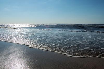 zandvoord